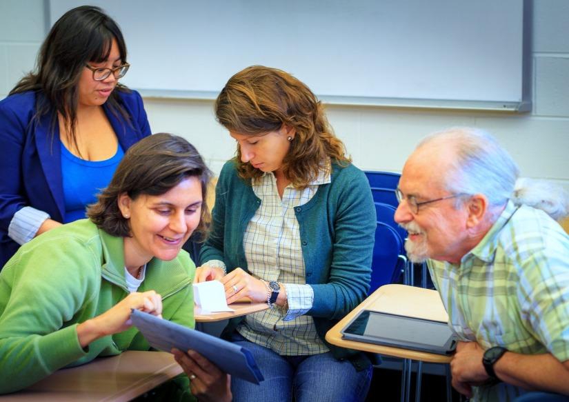 faculty-979902_1920